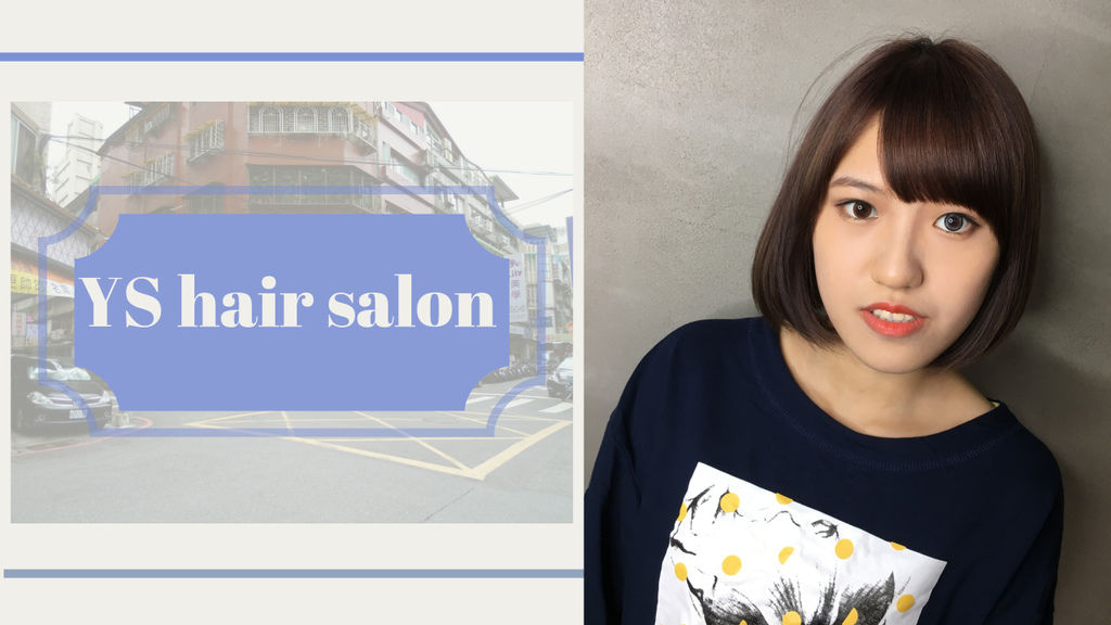 YS hair salon.jpg