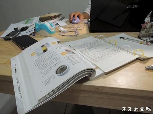 DSCN0804.jpg