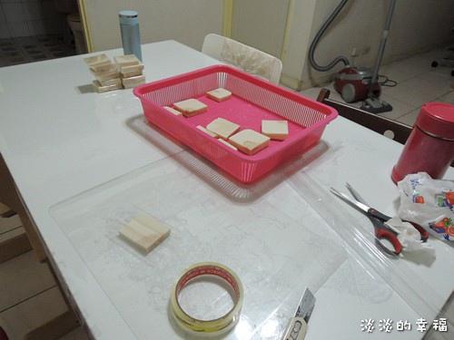 soap0029.jpg