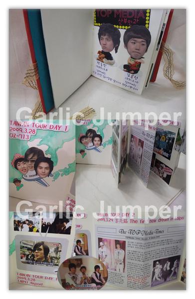 100daysbook03 copy.jpg