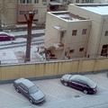 2011-12-29_09-48-36_261.jpg