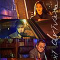 Taxi_Driver_SBS.png