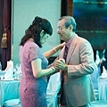 婚宴布置5