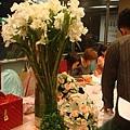 婚宴布置3
