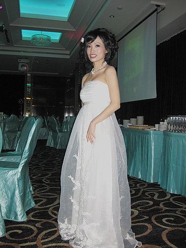 婚宴布置4