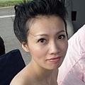 DSCN1040_OK.jpg