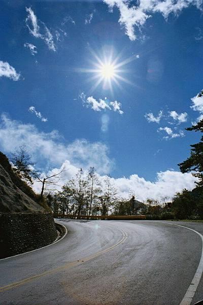 中橫-花蓮之旅024