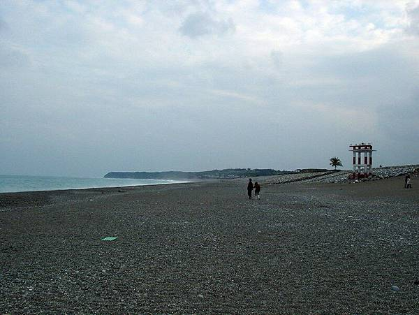 中橫-花蓮之旅099