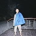 中橫-花蓮之旅059
