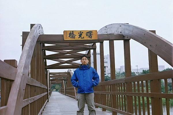 中橫-花蓮之旅091