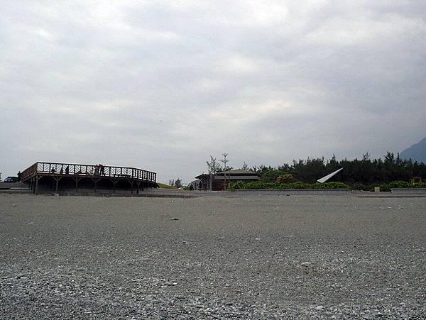 中橫-花蓮之旅107