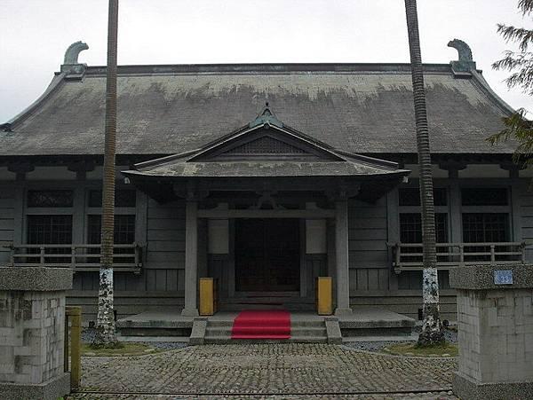 中橫-花蓮之旅129