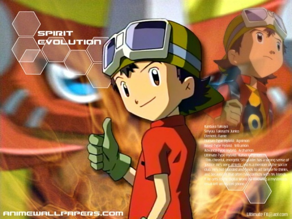 [Desktopstreet2.net]digimon_1024_110124022027.jpg