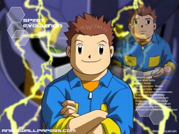 [Desktopstreet2.net]digimon_1024_110124021952.jpg