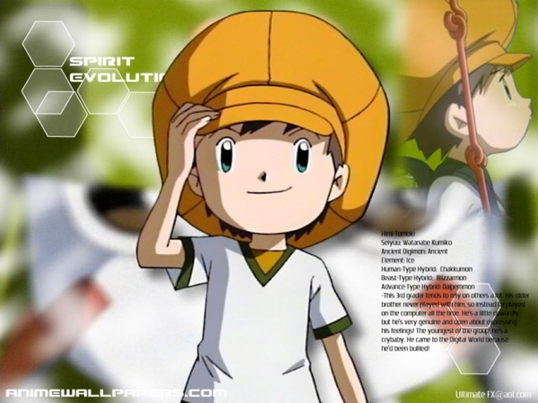 [Desktopstreet2.net]digimon_1024_110124022010.jpg