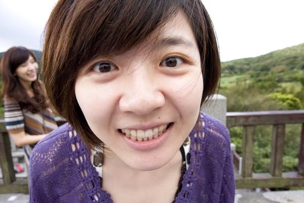 2010 菁山