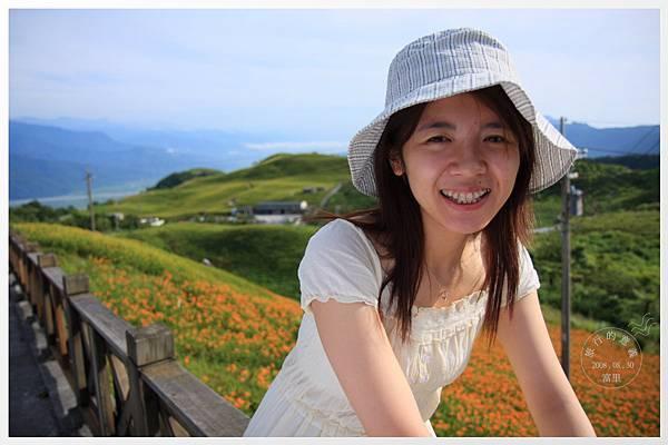 2008 六十石山