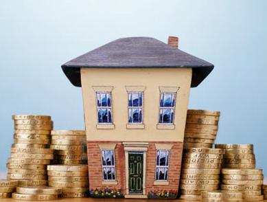 店面 投資課程 理財課程 投資理財 圖片