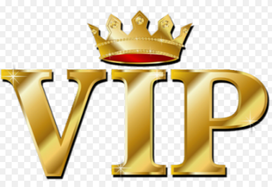 銀行VIP 投資課程 理財課程 投資理財 圖片