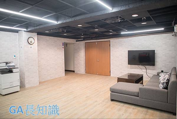 台中場地租借圖片9