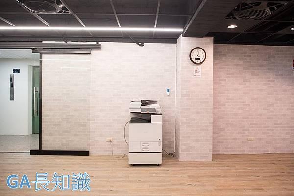 台中場地租借圖片11