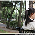 2013_0630_174856P22
