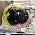 2014_0712_162501P21.jpg
