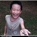 2014_0713_113051(001)P48.jpg