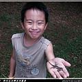 2014_0713_113051P49.jpg
