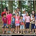 2014_0713_130039P50.jpg