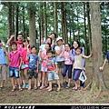 2014_0713_130046P51.jpg