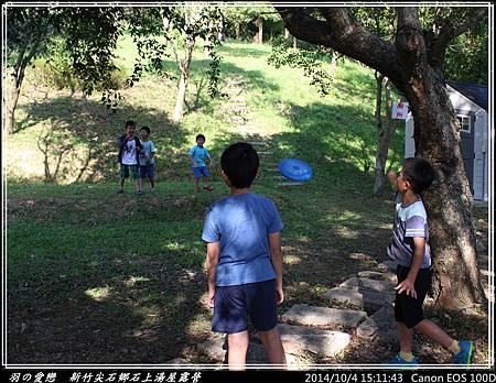 2014_1004_151143P04.jpg