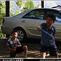2014_1004_151207P05.jpg