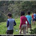 2014_1004_170838P13.jpg