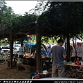 2014_1004_174217P21.jpg
