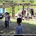 2014_1005_105404P68.jpg