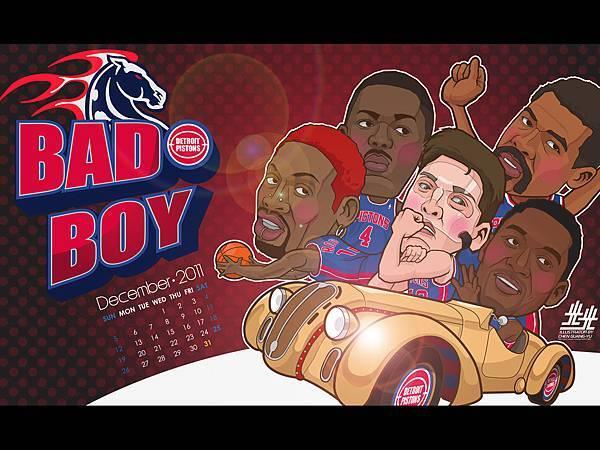WE'RE BAD BOYS_1152x864.jpg