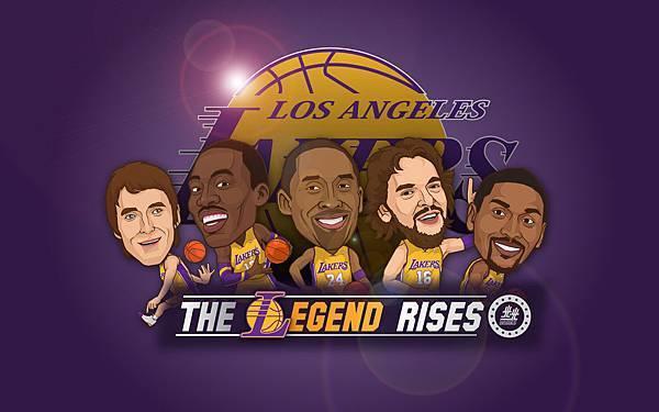The Legend Rises_1600x1000