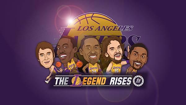 The Legend Rises_1920x1080