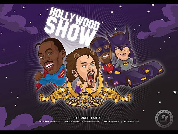 Hollywood Show_1152x864