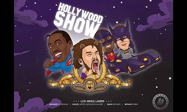 Hollywood Show_1280x768