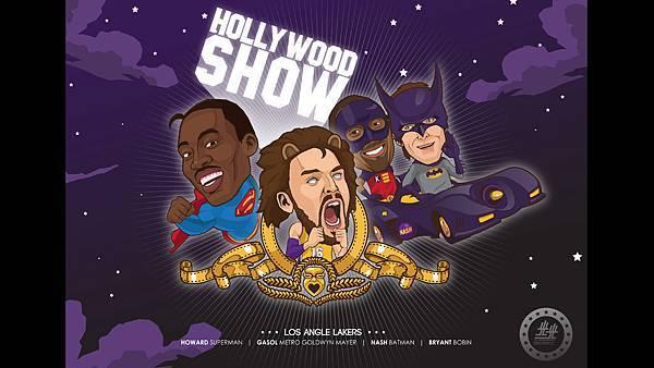 Hollywood Show_1366x768