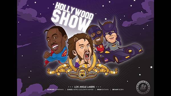 Hollywood Show_1920x1080