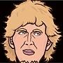 假摔發言-Dirk