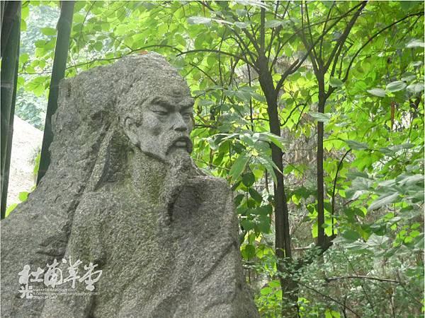 杜甫草堂12.jpg