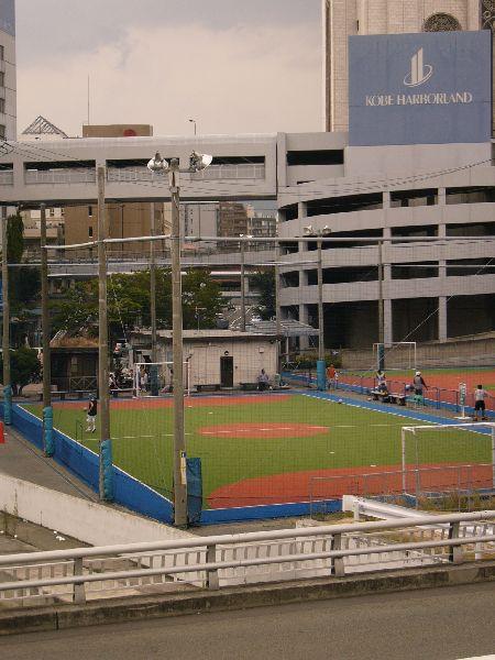 小型足球場.jpg