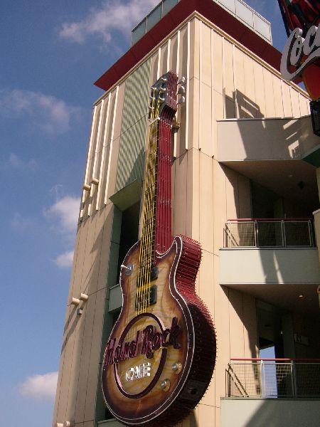 好大的吉他 0 .jpg
