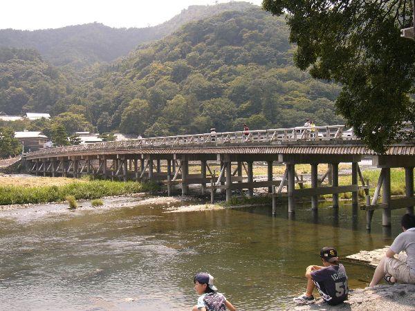 嵐山渡月橋.jpg