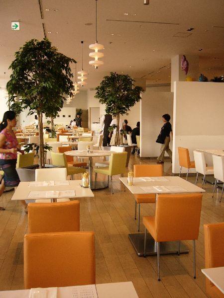漂亮ㄉ餐廳~.jpg