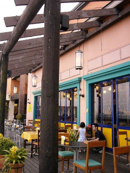 歐洲風格ㄉ餐館.jpg